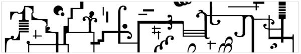 gill_maze_proposal_3_600w109h.jpg