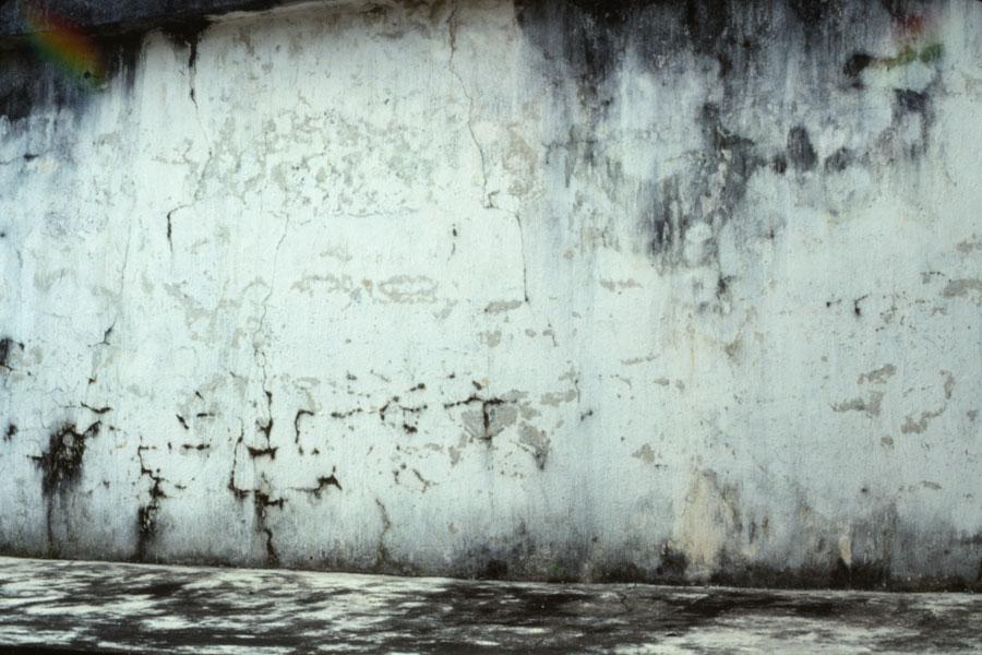 malacca wall 36