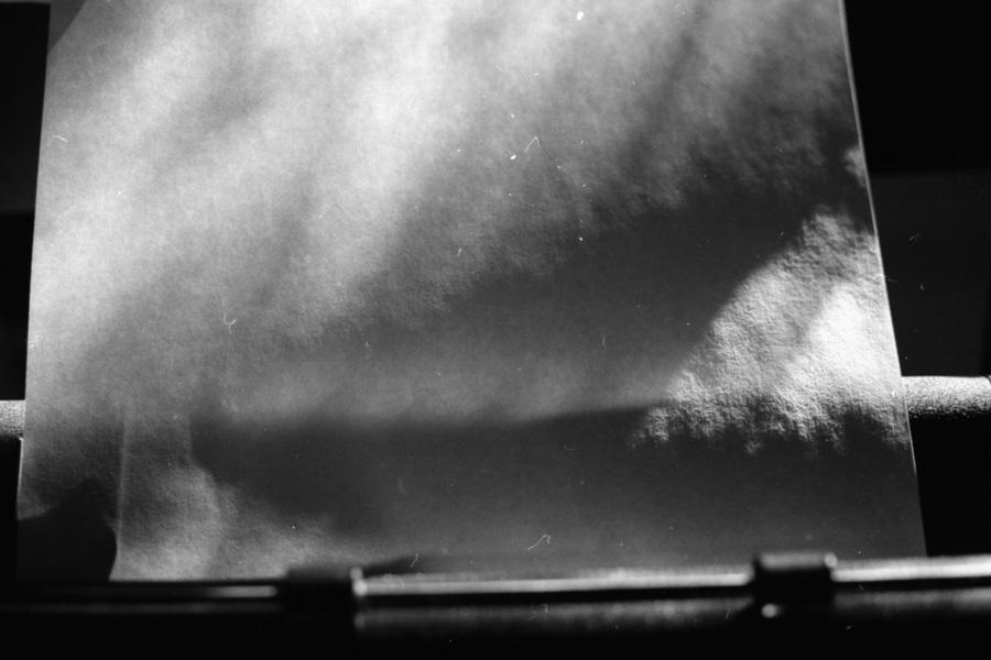 typewriter tide shadow 2