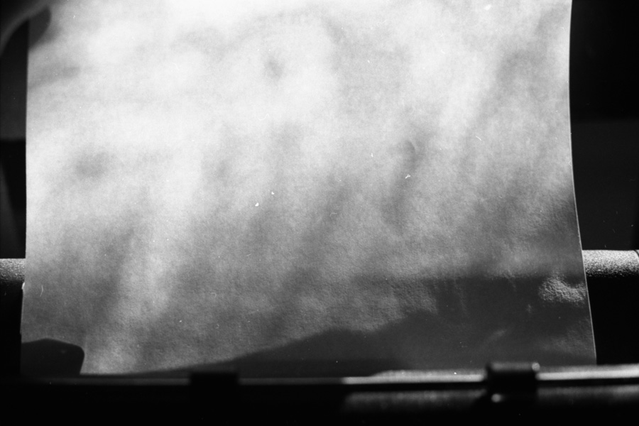 typewriter tide shadow 6