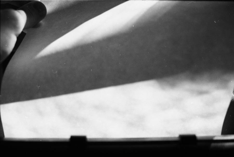 typewriter tide shadow 7