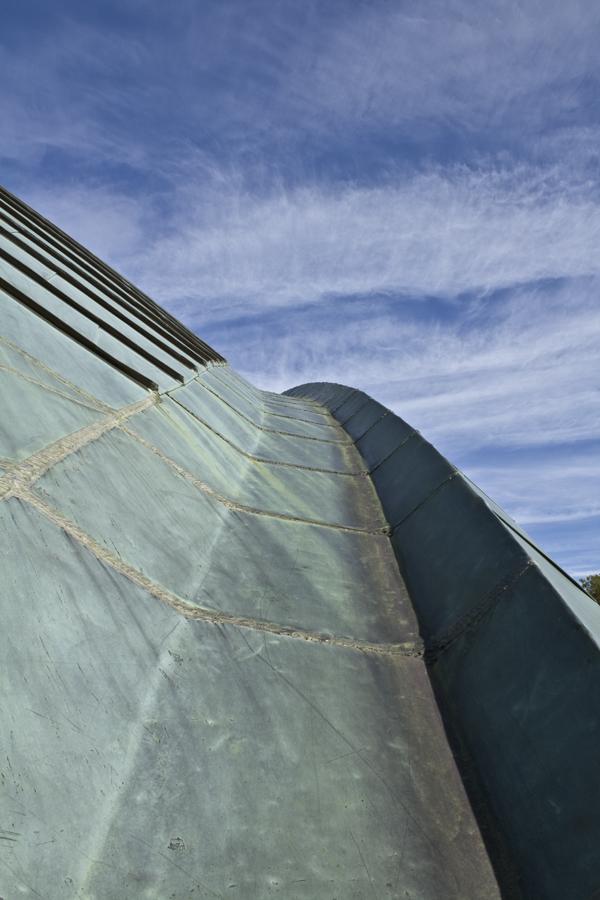 kresgeauditorium_roof