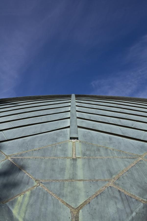 kresgeauditorium_roof2