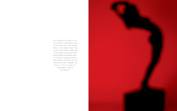 blur pg.2